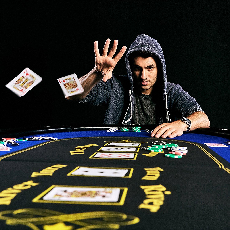 Punti a poker italiano