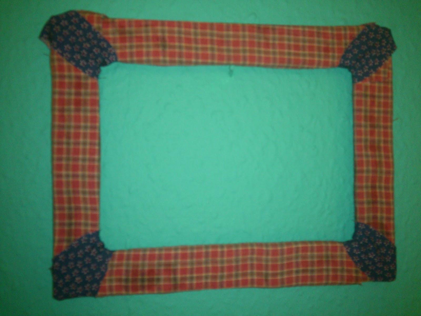 kleiderschrank schiebet ren h lsta. Black Bedroom Furniture Sets. Home Design Ideas