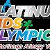 Kupas Tuntas 3 Langkah Hadapi Alergi di Platinum Kids Olympics Morinaga Allergy Week 2017