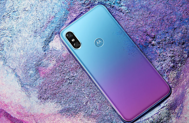 Motorola New Mid Range Smartphone P30 Look like Iphone X Full Specification In Detail.motorola p30,smartphone,motorola p30 price,moto p30,motorola p30 official,motorola p30 camera,motorola,iphone x,motorola p30 unboxing,motorola p30 specification,motorola p30 looks like an iphone x with a glamorous splash of color,motorola p30 specifications,motorola moto p30,iphone galaxy x specification,iphone galaxy x 5g smartphone confirmed!,motrola p30 price in india,iphone galaxy x 5g smartphone
