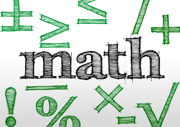 Mathematics-preparation-for- UPSC examination