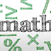 UPSC examination: How to prepare for mathematics?