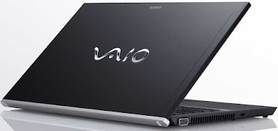 Lenovo Ultrabook Laptop Awesome HD Screen