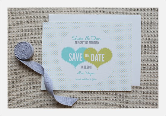Paperchase Wedding Invitations: Beyond The Aisle: Paper Chase: The Best Mint Wedding
