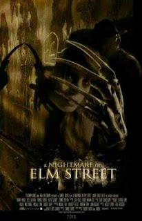 A Nightmare on Elm Street (2010) BRRip Dual Audio ( Hindi-English) 700MB MKV