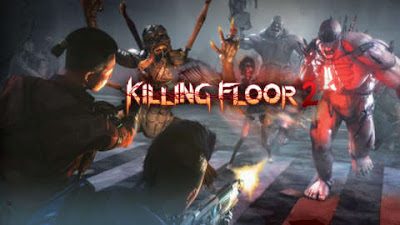 Killing Floor 2 Pc Games Full Version Free Download