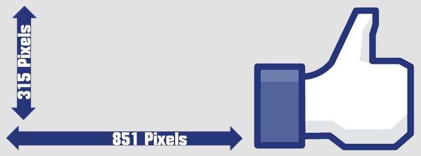 Facebook Profile Or Page Header