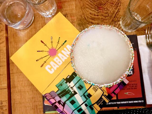 Experience Rio Street Food With Cabana Brasil