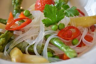 sohun-www.healthnote25.com