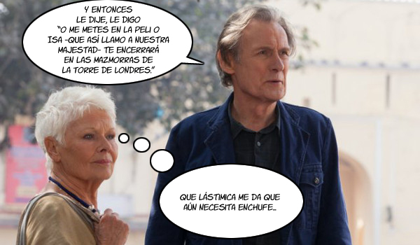 bill-nighy-judy-dench