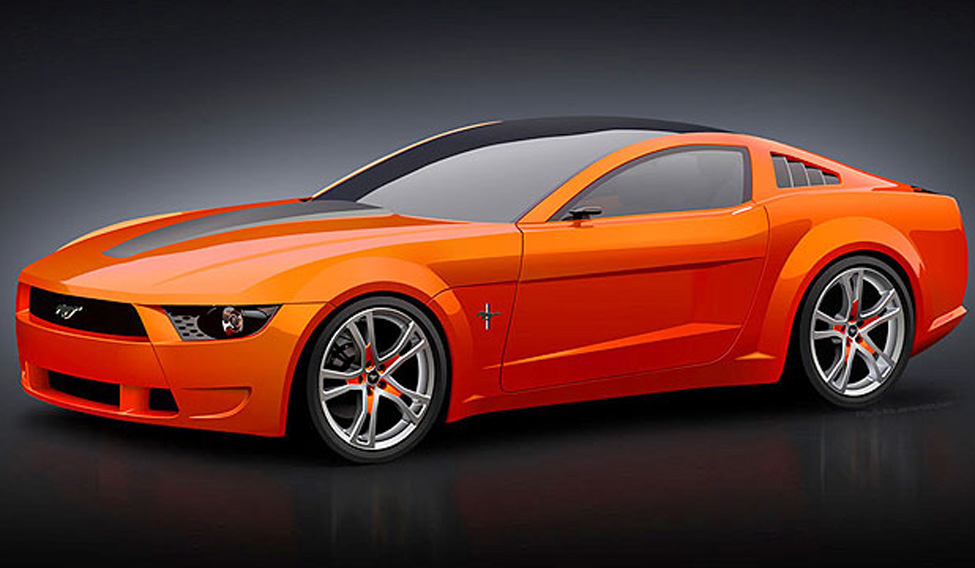 2015 ford mustang price autos post. Black Bedroom Furniture Sets. Home Design Ideas