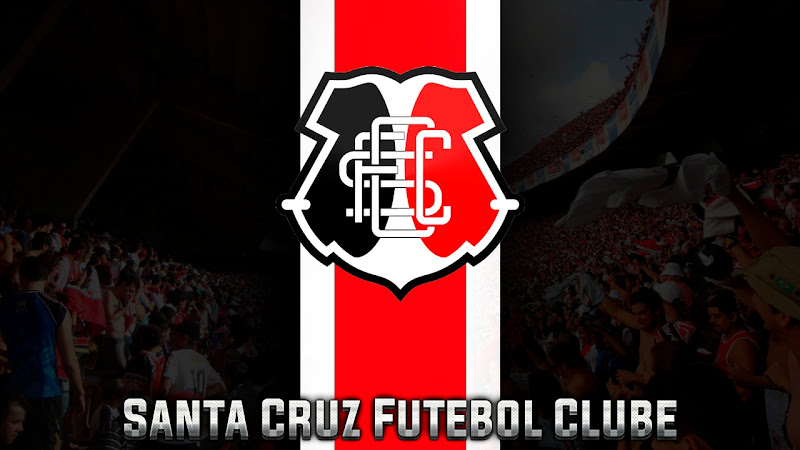 Jogo do Santa Cruz Ao Vivo HD Premiere