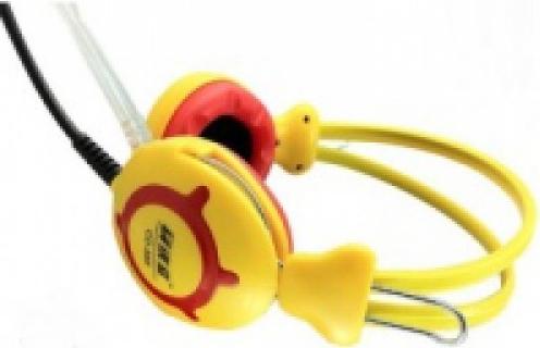 Headphone trâu vàng v2k giá rẻ nhất thị trường, đảm bảo chất lượng và bảo hành tốt nhất
