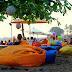Pesona Eksotis Pantai Pulau Lombok