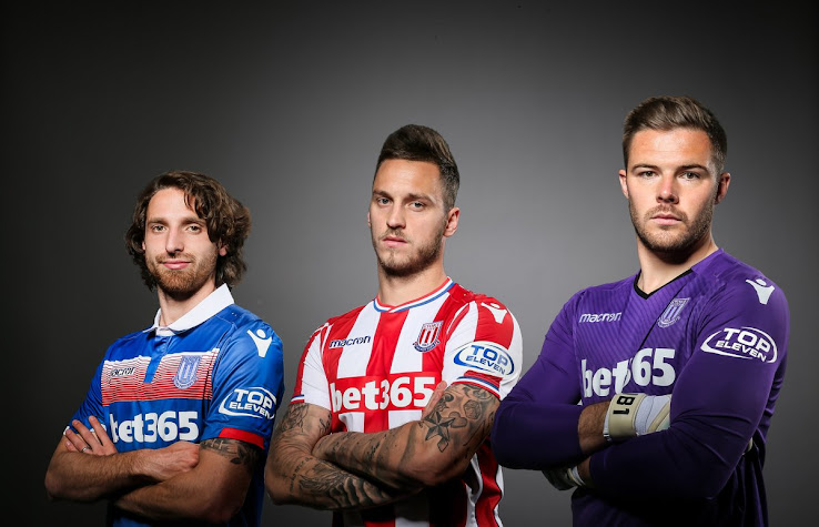 stoke-city-announces-sleeve-sponsor-2.jp