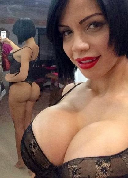 erotic femdom comix