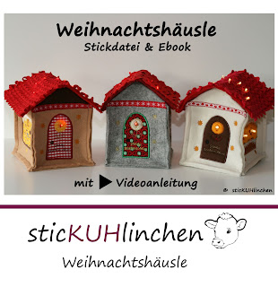 https://stickuhlinchen.blogspot.com/2015/11/jetzt-wird-es-weihnachtlich-mein-neues.html