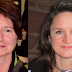 Network News: Featuring Sheila Averbuch and Louise Kelly, South-East Scotland Network