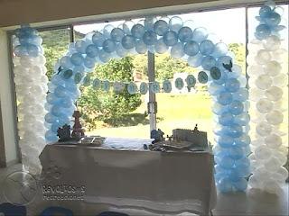 decoracion-fiesta-tematica-princesa-cenicienta-recreacionistas-medellin-3