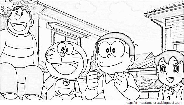 Image Result For Coloring Pages Online
