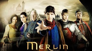 The Adventures of Merlin