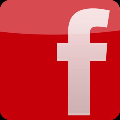 status merah Facebook