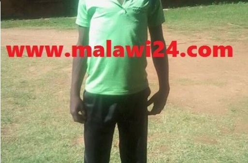 Police Hunt For 17-year-old Boy Who Sexually Attacked And Sodomised 11 Children In Malawi