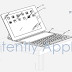 Apple Awarded a Patent for a Next-Gen iPad Pro: Secondary Display, and Smart Connector