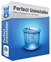 perfect uninstaller key,  perfect uninstaller serial, perfect uninstaller download, Perfect Uninstallerfree download, Perfect Uninstaller with crack, Perfect Installer with serial key, Perfect Uninstaller free Download. Perfect Uninstaller Registered free Download. Perfect Uninstaller with Key free Download.