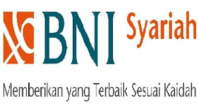 Bank BNI Syariah Jobs: Officer Development Program
