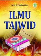 Ilmu Tajwid