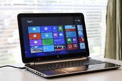 15 Laptop Gaming 5 Jutaan Terbaik yang Murah Namun Berkualitas (Update Oktober 2017)