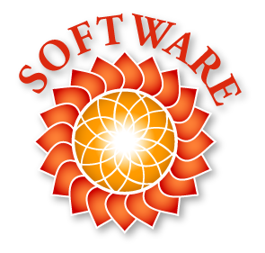 Free FULL SoftWares Downloading WebSites