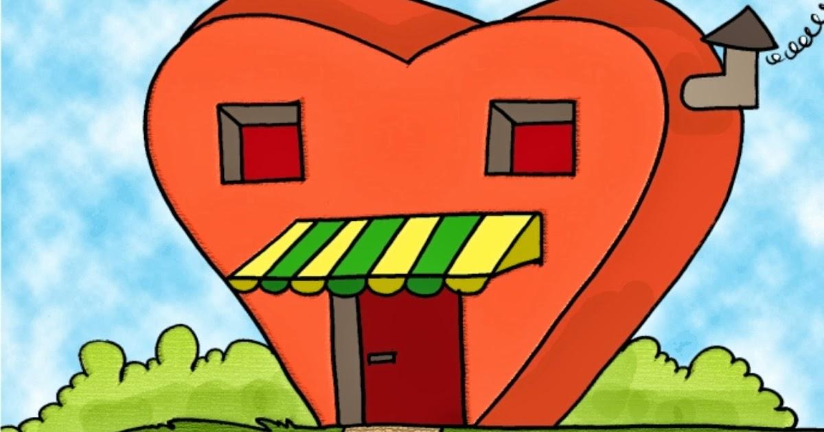Deus Da Minha Vida Fica Comigo Sou A Sua Casa Mora Em: Mixturebas : Ei ! Abra A Porta Do Seu Coração
