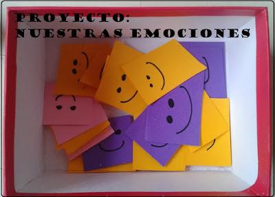 http://sonandosonrisas.blogspot.com.es/search/label/Proyecto%3A%20Nuestras%20emociones