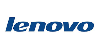 Lenovo-USB-Driver-For-Windows-10-8-7