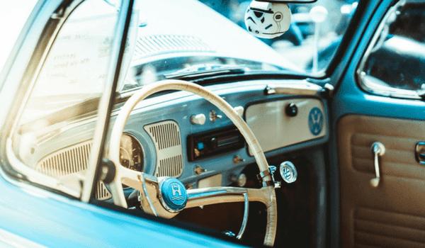 Tips Mendapatkan Kredit Mobil Bekas Murah