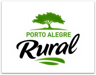 Porto Alegre Rural