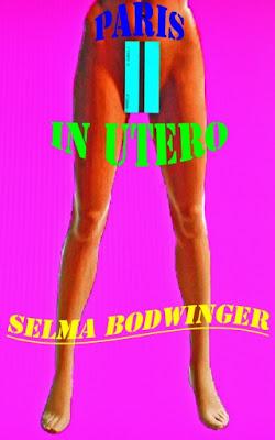 Selma Bodwinger