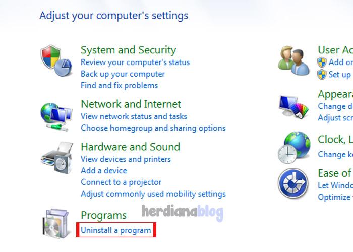 Control-Panel-Uninstall-a-program
