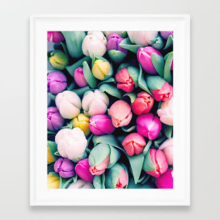 https://www.etsy.com/listing/587428143/tulips-art-print-digital-download-floral?ref=shop_home_active_1