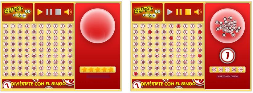 Free vegas casino slot games