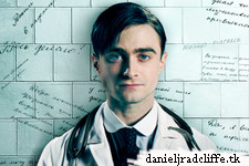 A Young Doctor's Notebook: Episode guide
