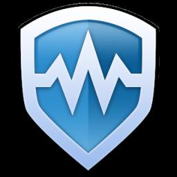 Wise Care 365 Free 系統優化工具