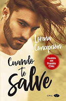 https://srta-books.blogspot.com/2018/11/resena-cuando-te-salve-de-lorena.html