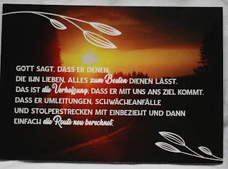 https://denspatzinderhand.blogspot.com/2015/12/blick-zuruck-am-besten-von-oben.html