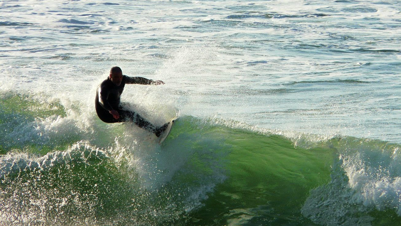 surf sopela bizkaia 17