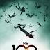 35: KİTAP YORUMU : The 100 – 21. Gün