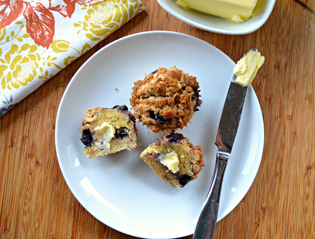 Blueberry-Oatmeal-Muffins-With-Steusel.jpg