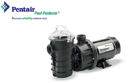 Great Features of Pentair Pool Pumps | Pool Pumps Reviews